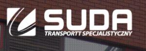www.suda.com.pl