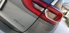 Od 2022 roku nowe auta mają być bezpieczniejsze. I... droższe