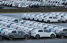 Rząd przypomniał sobie o dopłatach do aut elektrycznych